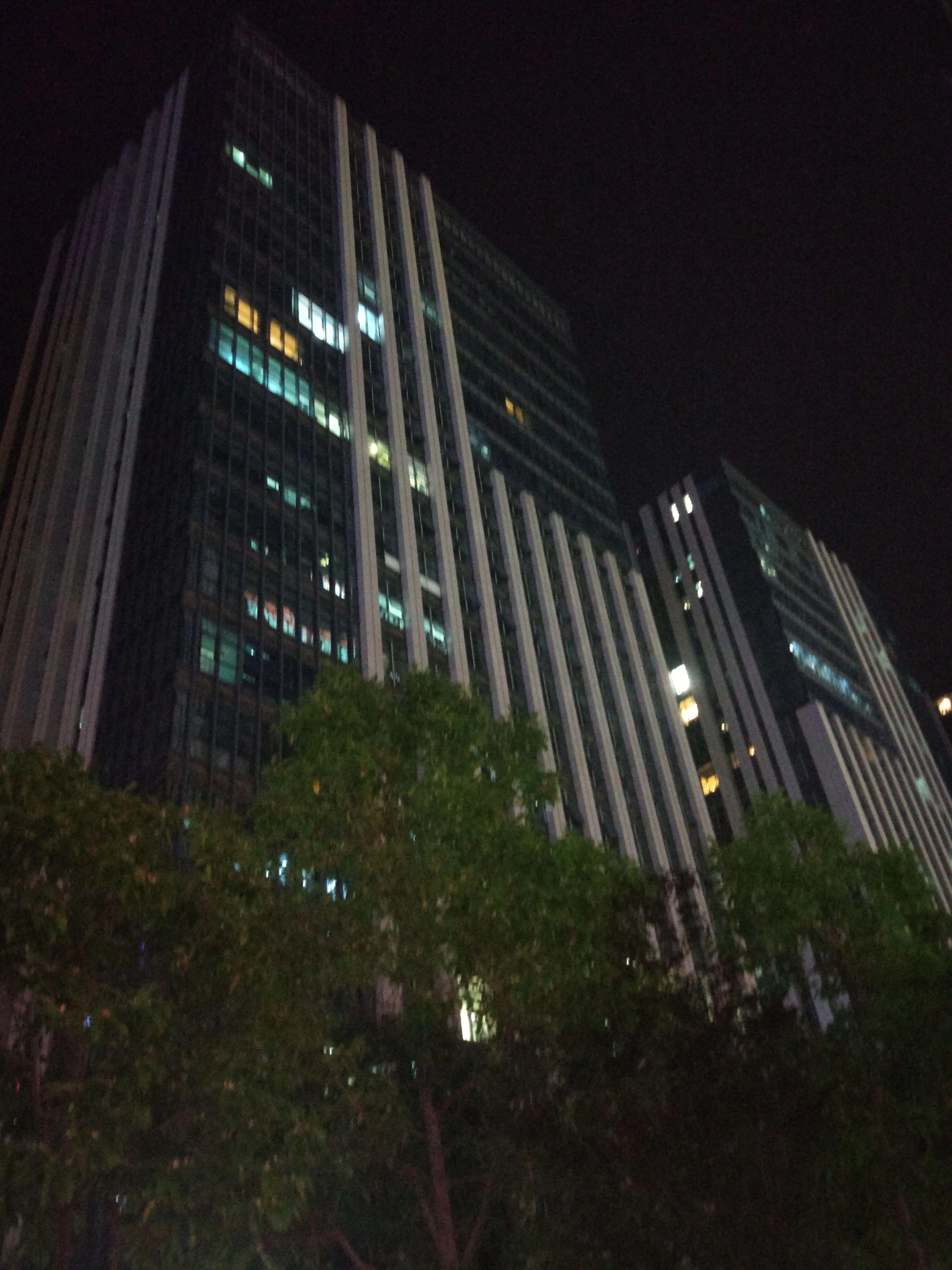 晋安区泰禾广场二期(东二环)