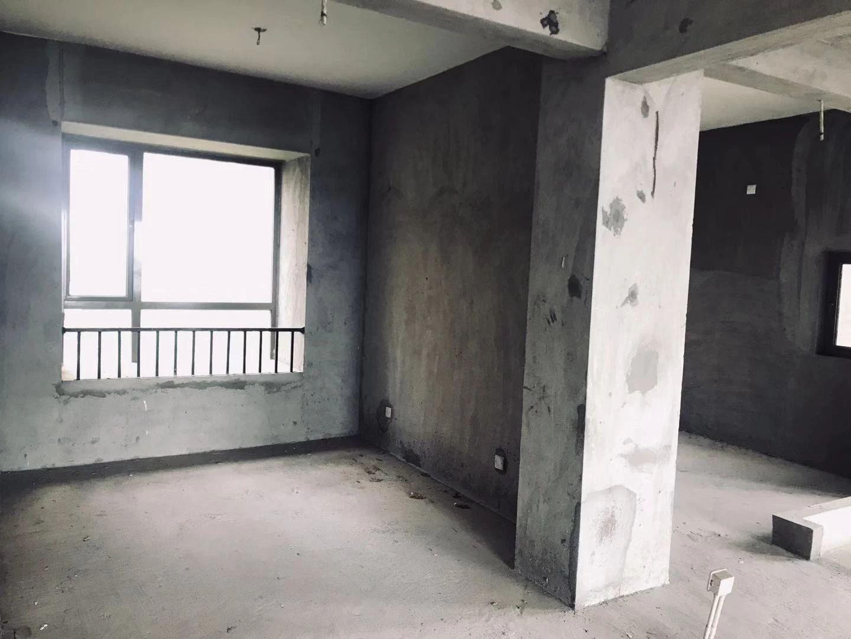 连江贵泉苑住宅贵安新天地_5