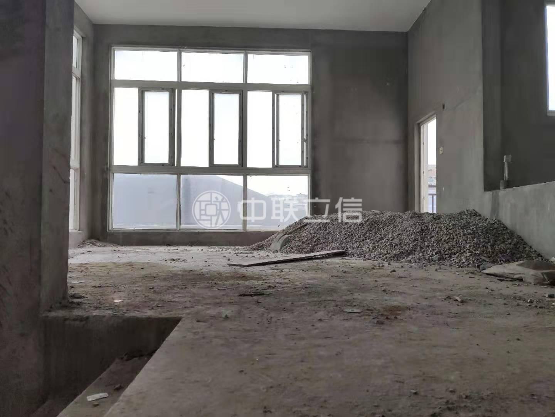晋安区兰庭东方墅_7