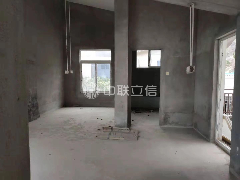 晋安区兰庭东方墅_5