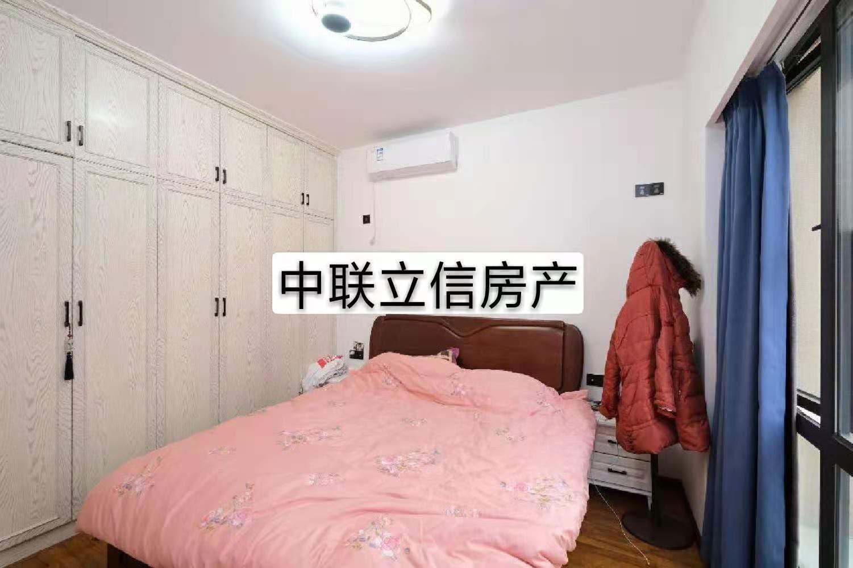 闽侯群升江山城_3