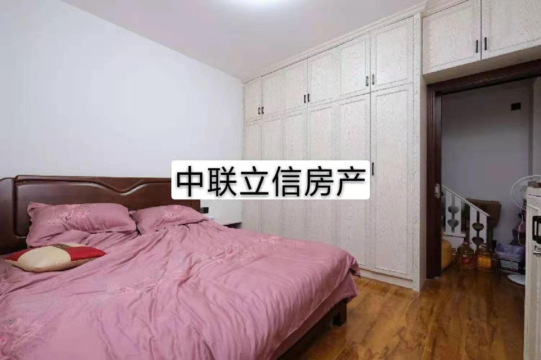 闽侯群升江山城_1