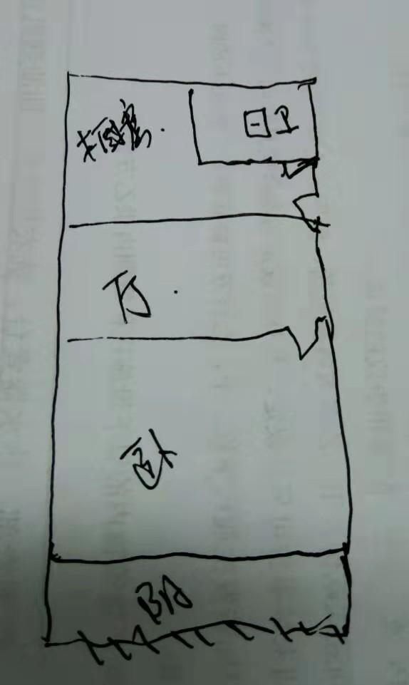台江区五一公馆融耀世纪大厦_13