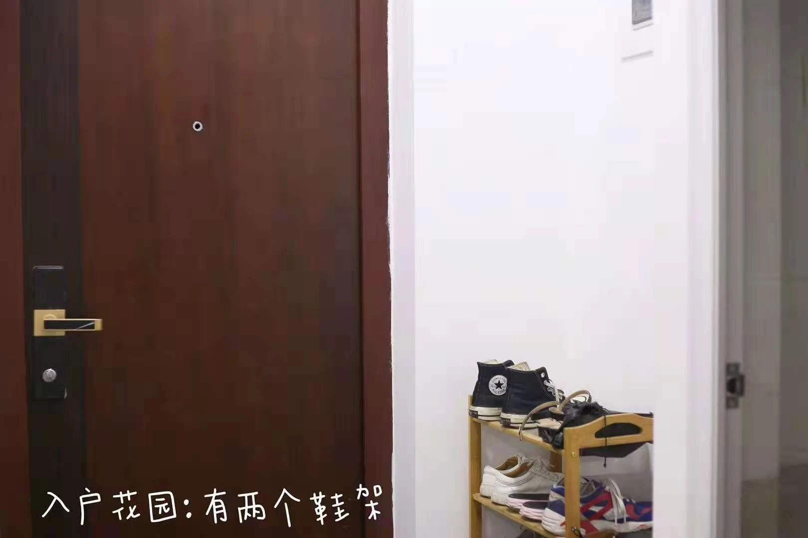 晋安区金辉优步大道_1