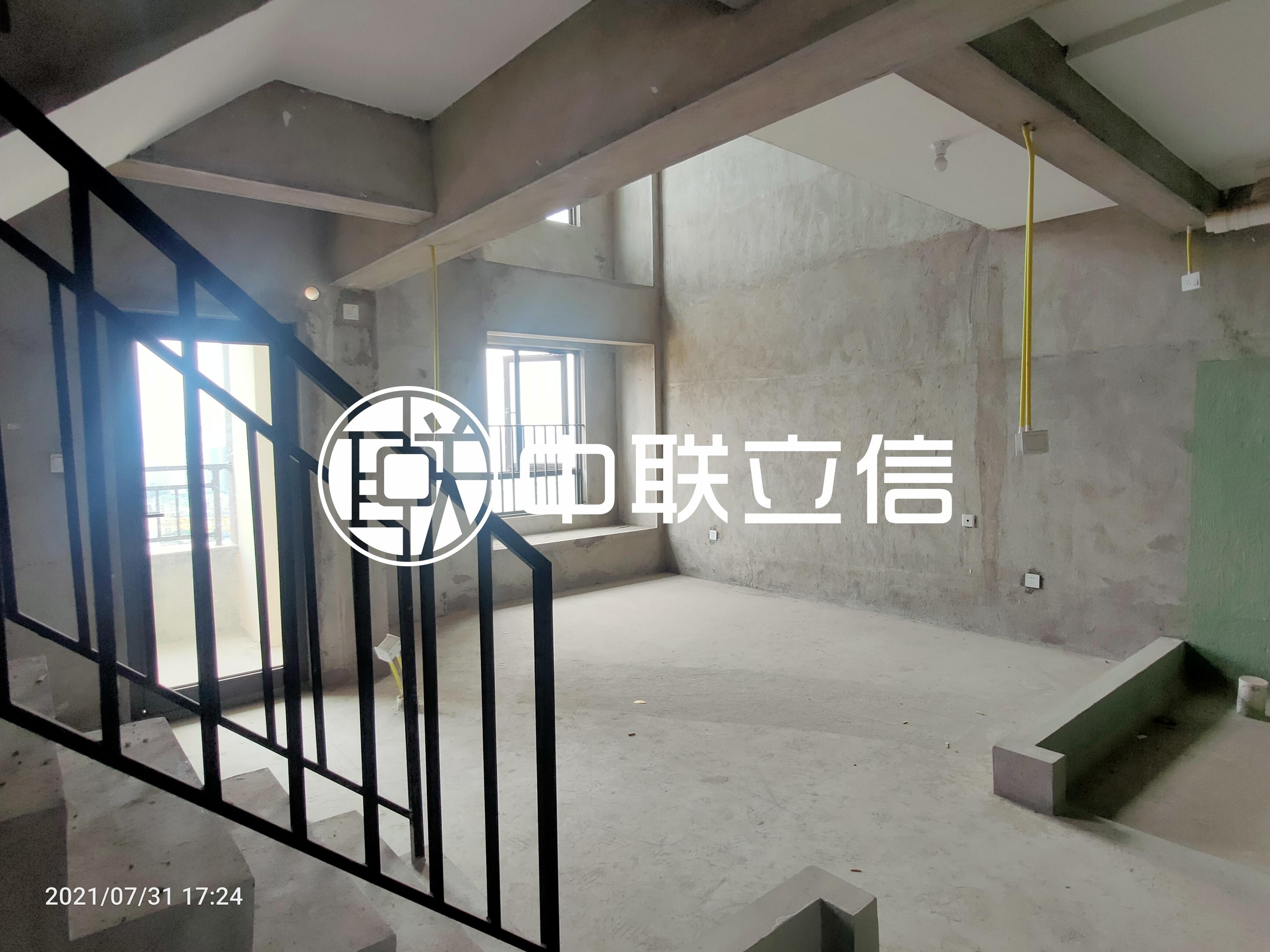 晋安区金辉优步大道_6