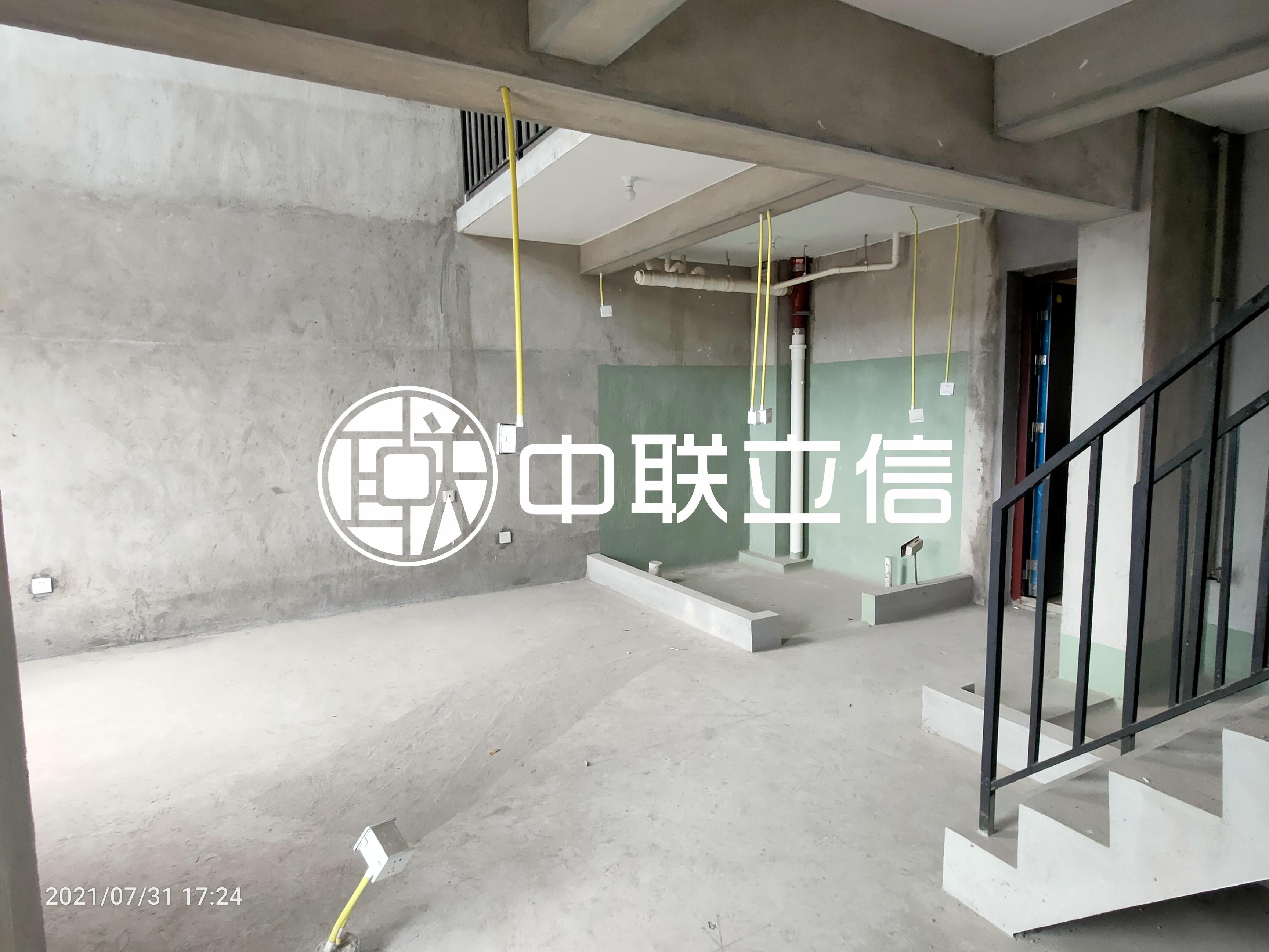 晋安区金辉优步大道_4