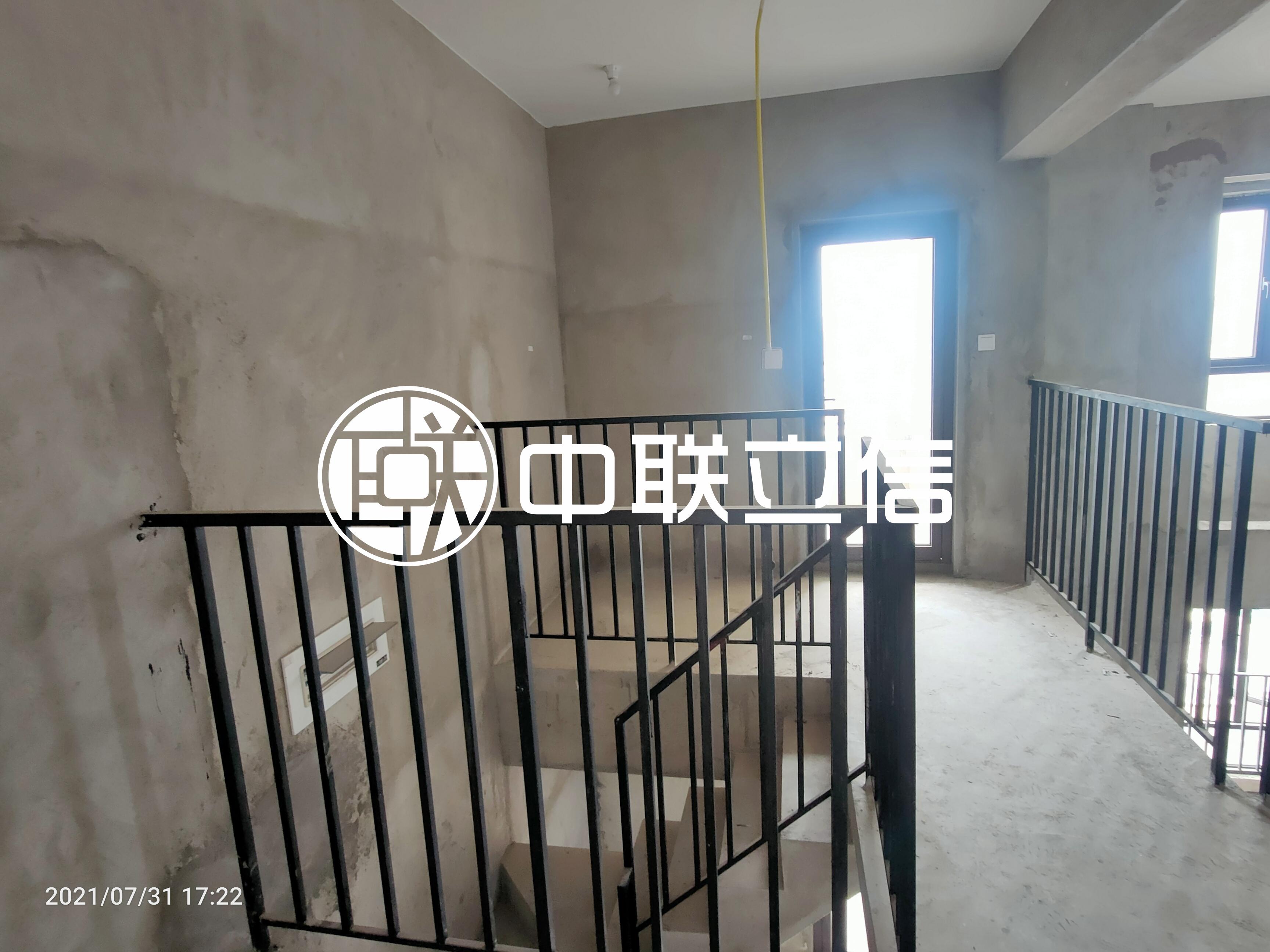 晋安区金辉优步大道_2
