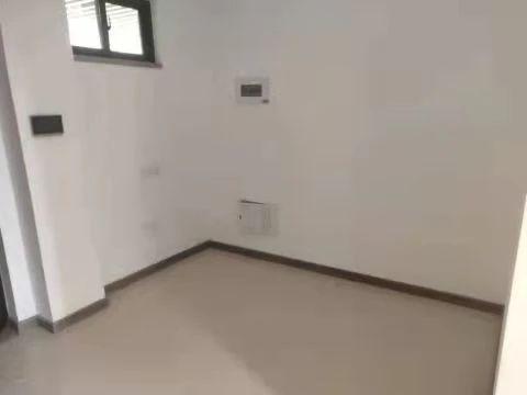 晋安区首开融侨尚东区